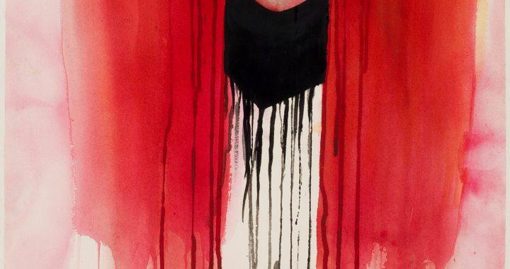 Galleria K | Marja Mali | Mielenvaikuttajat | 6.2.-1.3.2020